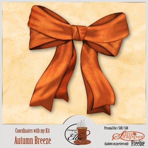 DBE_AutumnBreeze-Bow_Freebie