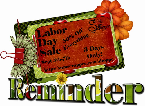 LaborDaySaleSign_2_Reminder_500