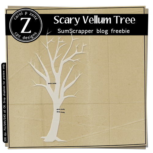 cpz-scaryvellumtree-preview_500
