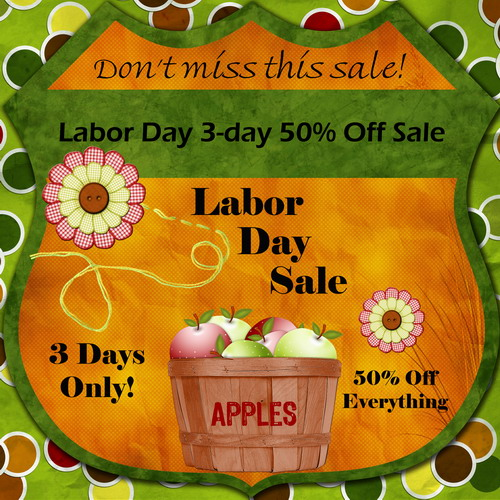 labordaysalesign_1_5002