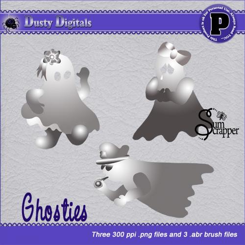 DustyD-SS-Ghosties-preview