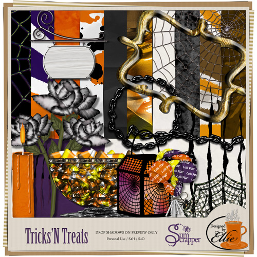 TricksNTreats_preview500ss