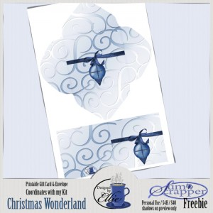 DBE_CW_giftcard_preview