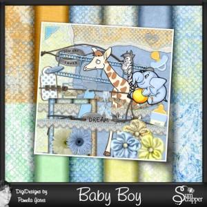 pyates_babyboy_prv