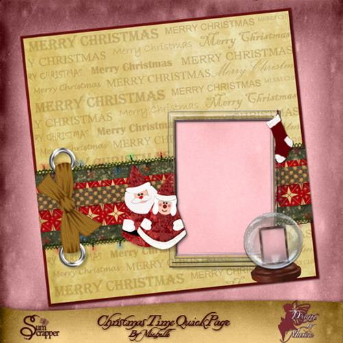 ChristmasTime_MAS_QPMsbrad_500