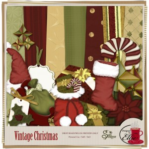 DBE_VintageChristmas_preview500ss