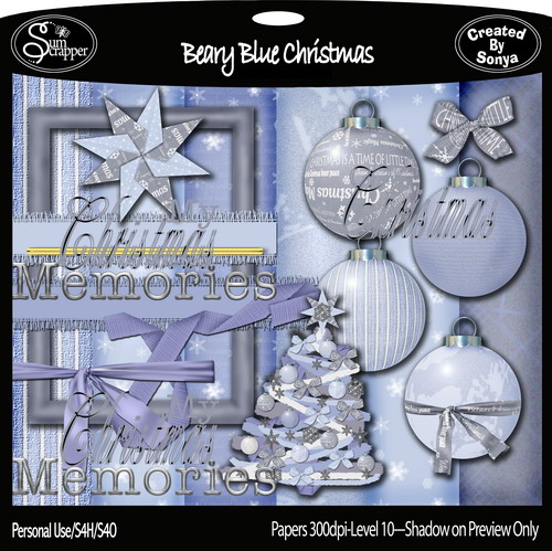 SM_BearyBlueChristmas1_Preview_500