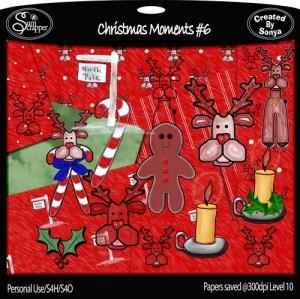 SM_ChristmasMoments6_SS_KitPreviewv1_500