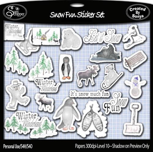 SM_SnowFun_PreviewStickerSet_500