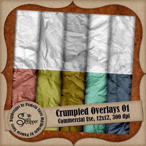 crumpled_ss_prv_500