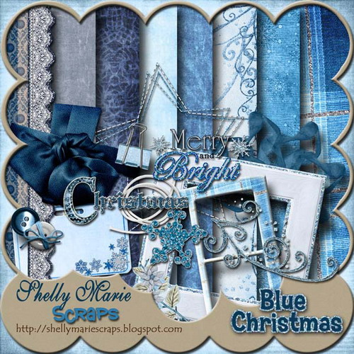 mmarie_bluechristmas_full_preview_500