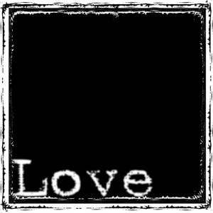 LoveOverlayTemplate_5x5_500